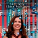 Rodriguez,Clara :Americas without Frontiers