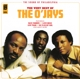 O'Jays,The :The O'Jays-The Very Best Of
