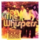 Whispers,The :The Complete Solar Hit Singles Collection