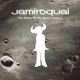 Jamiroquai :The Return of the Space Cowboy