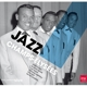 Young/Dearie/Baker/Grappelli/Getz/Legrand :Jazz Aux Champs-Elysees
