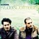 Kruder & Dorfmeister :DJ Kicks