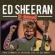 Sheeran,Ed :X-Posed