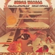 Wonder,Stevie :Fulfillingness' First Finale