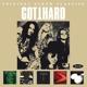 Gotthard :Original Album Classics