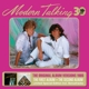 Modern Talking :The First & Second Album (30th Anniversary Edition