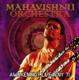 Mahavishnu Orchestra :Awakening?Live In Ny 71