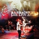 Fairport Convention :Babbacombe Lee Live Again