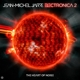 Jarre,Jean-Michel :Electronica 2: The Heart of Noise