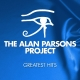 Alan Parsons Project,The :Greatest Hits