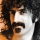 Zappa,Frank :Little Dots