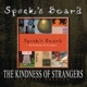 Spock's Beard :The Kindness Of Strangers (Special Edition)