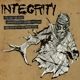 Integrity :Power Trip-Split