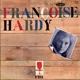 Hardy,Francoise :Mon Amie La Rose