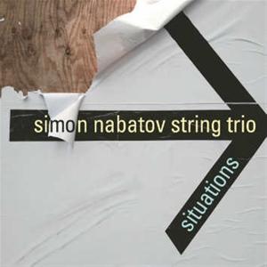Nabatov,Simon