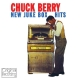 Berry,Chuck :New Juke Box Hits