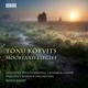 Joost,Risto/Estonian Phil.Chamber Choir/+ :Moorland Elegies