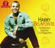 Belafonte,Harry :The Absolutely Essential