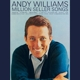 Williams,Andy :Million Seller Songs
