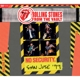 Rolling Stones,The :From The Vault: No Security-San Jose 1999 (+2CD)