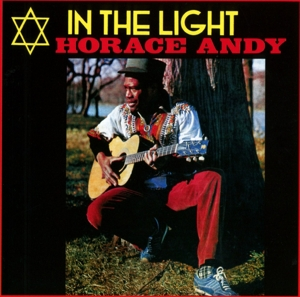 Andy,Horace