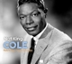Nat King,Cole :Nature Boy-Sweet Lorraine