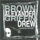 Brown,Ray/Alexander,Monty/Griffin,Johnny/ :Summerwind