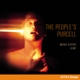 Slattery,Michael & La Nef :The People's Purcell