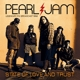 Pearl Jam :State Of Love And Trust-Import