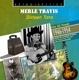 Travis,Merle :Sixteen Tons
