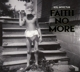 Faith No More :Sol Invictus
