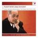 Serkin,Rudolf :Rudolf Serkin Plays Schubert