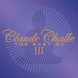 Claude Challe