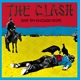 Clash,The :Give 'em Enough Rope
