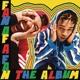 Brown,Chris & Tyga :Fan of A Fan The Album