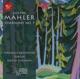 Zinman,David :Mahler: Symphony No. 7