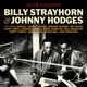 Strayhorn,Billy/Hodges,Johnny :Juice A-Plenty