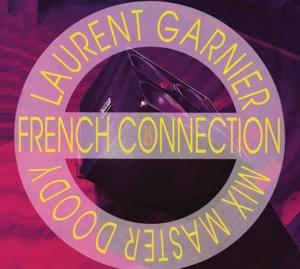Garnier,Laurent
