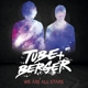 Tube & Berger :We Are All Stars