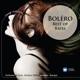 Karajan,Herbert von/BP/OP :Boléro-Best Of Ravel