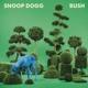 Snoop Dogg :Bush