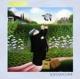 Soft Machine :Bundles (Remastered)