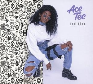 Ace Tee feat. Kwam.E