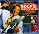 Brown,Roy :Roy Brown & New Orleans R&B