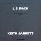 Jarrett,Keith :Wohltemperiertes Klavier 2