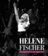 Fischer,Helene :Helene Fischer-Das Konzert Aus Dem Kesselhaus