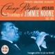Noone,Jimmie :Chicago Rhythm 1923-1943.The Recordings