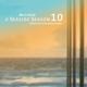 Blank & Jones :Milchbar Seaside Season 10 (Deluxe Hardcover Packa