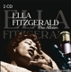 Fitzgerald,Ella :The Album