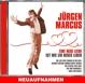 Marcus,Jürgen :Eine neue Liebe